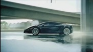 2®13 •» Wiz Khalifa - Bout Me ft Problem and Iamsu ( Fanmade)