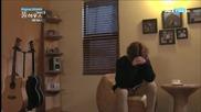 Бг субс! Full House 2 / Пълна къща 2 (2012) Епизод 6 Част 2/4