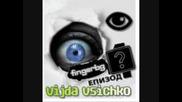logotata koito napraih s aaa logo