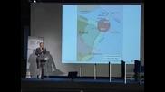 """Инцидентът със самолета на """"Ер Франс"""" през 2009 г. се дължи на """"техническа и човешка грешка"""""""