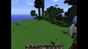Minecraft:texturepack's reviews