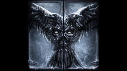 Immortal - Hordes of War