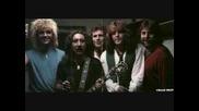 Uriah Heep - Weekend Warriors