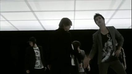Super Junior - Bonamana
