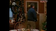 Космическа Коледа Бг Аудио 7 Част