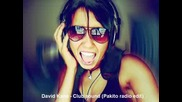 David Kane - Club Sound