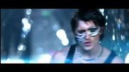 !!! Hot Summer 2011 !!! Dj Layla - Party Boy (feat Radu Sirbu ft. Armina Rosi)