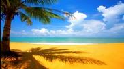 Enton Mushi feat. Kerri Brown - Moonlight Enton s Beach Side Mix