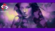 Гръцка Балада ! Helena Paparizou - Meres aiones Бг Превод