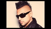 « Текст » Sean Paul - She Doesn't Mind