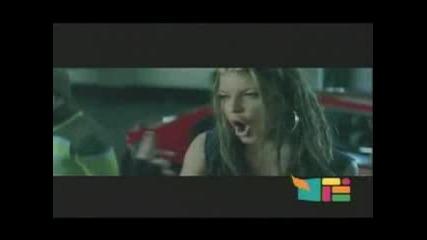 Black Eyed Peas - Pump It.avi.3gp