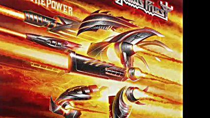 Judas Priest - Firepower [2018, full album]