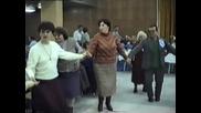 24 сватба svatba nikolai metodiev nikolov i angelinka radenkova nikolova 10.12.1989 Николай Мет