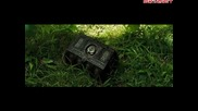 Карибски пирати Сандъка на мъртвеца (2006) Бг Аудио ( Високо Качество ) Част 10 Филм