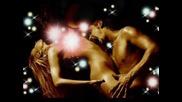 Yakir B Feat Aida Cant Let Go