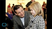 Ted Cruz to Announce Presidential Bid on Monday