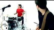 Mitchel Musso - The In Crowd [2009] [hdl - Bi] 720x400