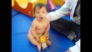 Bebeto Adil4o