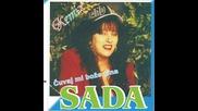 Sadeta Begic Sada - Da li da ga ostavim - (audio 1997)