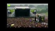 Papa Roach Download 2007 Full