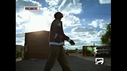 Яко Akon-Ghetto