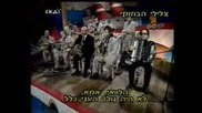 Stelios Kazantzidis - To Tragoudi Tis