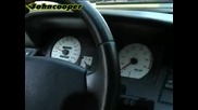 Renault Clio 16v Williams Turbo