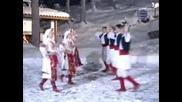 Поли Паскова - Голяма Сватба Край Село