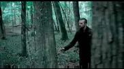 Paramore - Decode [ Twilight Ost Version ]