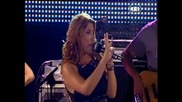 Helena Paparizou - Party All The Time ( Mad North Stage Festival by Tif Helexpo)