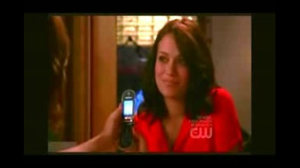One Tree Hill - My Life