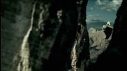 Delta Goodrem - Believe Again (Hot New Video)