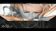 Britney Spears * Hot Mess {music video}