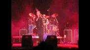 Nazareth - Hair Of The Dog (live)