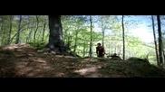 Robin Hood / Робин Худ сезон 1 епизод 3 бг субтитри