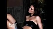 Jennifer Morrison - Гореща Фотосесия