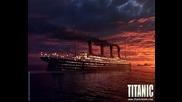 Titanic - Remix Na Dj Tiesto