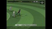 Pro Evolution Soccer 5 Goal part (2)
