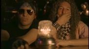 The Black Eyed Peas - Weekend ft. Esthero