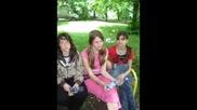 Уепп 6 То Бчк Гр.софия 17.05.2008