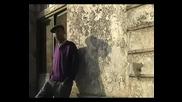 Stromae - Minimalistyle [добро качество]