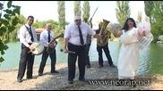 Моята Жена - Doctora & Popa feat Dobo  bg hit