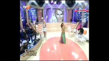 didem tv show Seda Sultan 2012