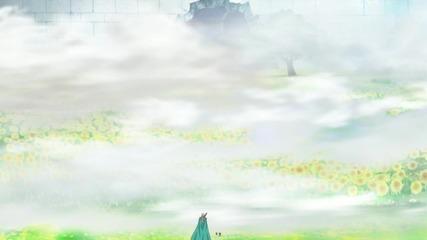 One Piece - 695 Bg Subs