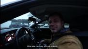 Nissan Gt-r Ams Alpha 12+ 374 km/h (232 mph), 0-300 km/h