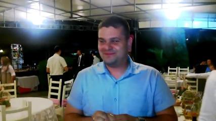 хелий Сватба ( 18 )