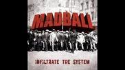 Madball - Renegades
