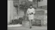 Деян Неделчев - Обич За Обич - 1990