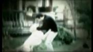 Korhan - Seninse Doner Gelir Orjinal Klip 2010