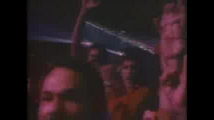 Judas Priest - Private Property (live 86)